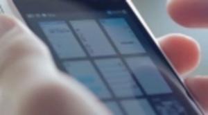 Video: Nokia N9 dyker upp igen