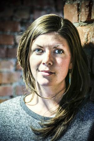 Lisa Johansson nyanställs.