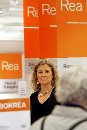Rea fel modell. Offentliga upphandlare premierar inte sällan ensidigt lägsta pris, hävdar Klas Wåhlberg, vd för Bombardier. foto: VLT:s arkiv