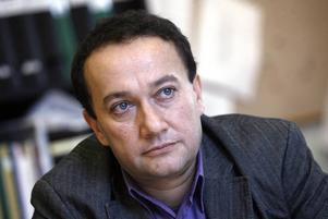 Rädda barnens rapport tillför inget nytt, tycker forskaren Nader Ahmadi vid Högskolan i Gävle.