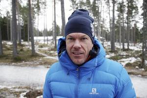 Mathias Fredriksson.