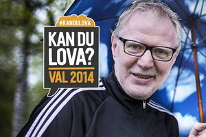 Stefan Nolervik