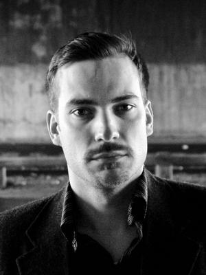 Andrzej Tichy fick Borås Tidnings debutantpris för sin första roman. Den andra är nominerad till Nordiska rådets litteraturpris.