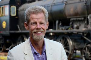 Robert Sjöö