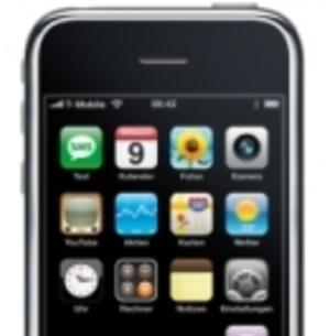 Iphone öppen för intrång via sms