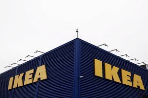 Ikea ska starta museum.
