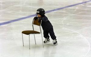 Barn vill ofta idrotta – men alla kanske inte vill tävla.