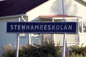 Arbetet pågår i olika skolor i Ljusdals kommun fram till december 2013.
