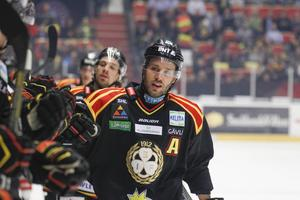 Enligt uppgifter återvänder Jesper Ollas till Leksands IF.