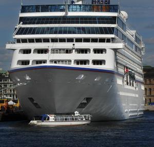 Vilka norrländska kustkommuner har bäst förutsättningar att ta emot asylbåtar?