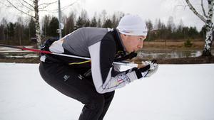 Fotograf: Johan Adeström