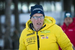 Wolfgang Pichler får följa med till OS.