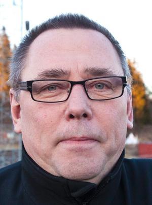 Roger Månsson.