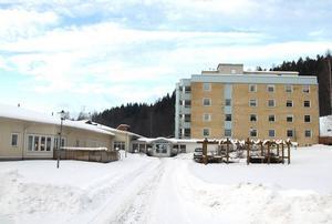 När det gäller äldreomsorgen i kommunen så har Timrås kommunala pensionärsråd redan bidragit med mycket men rådet vill göra mer.