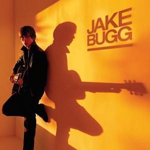 Jake Bugg.