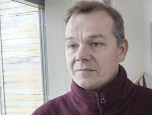 Pär Löfstrand (FP)