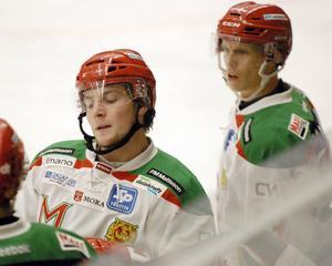 Fabian Gunnarsson