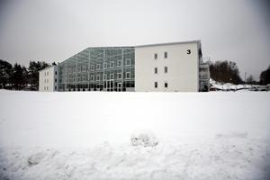 Detta är Bovieran i Partille utanför Göteborg. I Örebro kommer husen att byggas i rött tegel och stå färdiga 2011. Det byggs nu också Bovieran-hus i Västerås och Sala.
