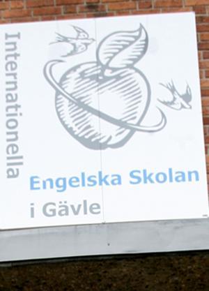 Gävles nyaste skola lockade bara 15 förstahandssökande.