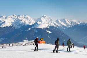 Många skidorter uppger fel längd på sina spår.