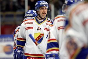 Thomas Johansson vill lägga ned Hockeyallsvenskan.
