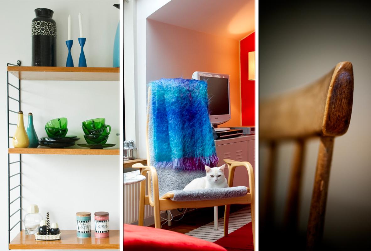 Blocket gävleborg möbler