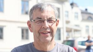 Vad betyder Elsas?Bengt-Olof Eriksson, Sala:- Det betyder väldigt mycket för bygden. Även vi som bor i Sala åkte hit och fikade. Det var ett fint utflyktsmål, med bra service och gott fikabröd.