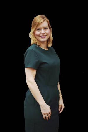 Alexandra Gillström är en jurist från Borlänge. Tidigare krönikor om juridisk kamp för liberala principer har publicerats 17/8, 23/8 och 2/9