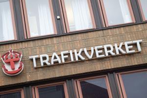Foto: Erik Wikström