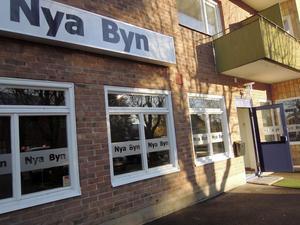 Hyresgästföreningen har beslutat sig för att stämma bostadsbolaget Nya Byn i Krylbo.