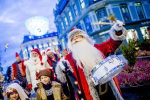Förväntningar på julidyll kan upplevas som kravfyllt, och kan skapa stress och oro inför julen.