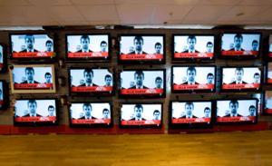 En ny radio- och tv-lag träder i kraft den första augusti. Den innebär bland annat ändrade förutsättningar för tv-kanaler att sända reklam.