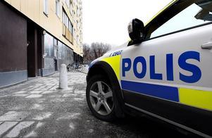 Årets hittills lugnaste månad i Ånge är februari.