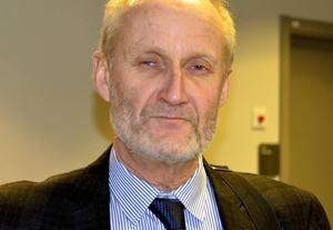 En onödig förberedande rättegång tyckte Michèle Lindströms advokat Per Larsson och krävde att barnens ombud skulle betala hans arvode.