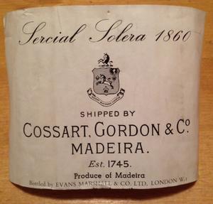 Madeiravin
