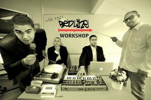 The Salazar Brothers har producerat musik som väckt stor gehör, bland annat gramisar och P3 Guld-priser.