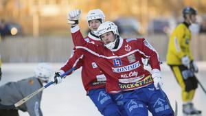Allsvenskan får färre lag.