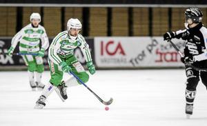 Jonas Nilsson.