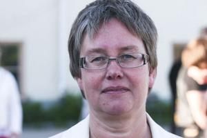 Eva Fors, verksamhetschef, har lämnat en handlingsplan efter Skolinspektionens tillsyn.