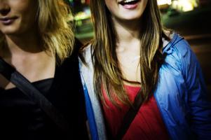 Borlänge är bästa dalakommunen för unga enligt Fokus undersökning.