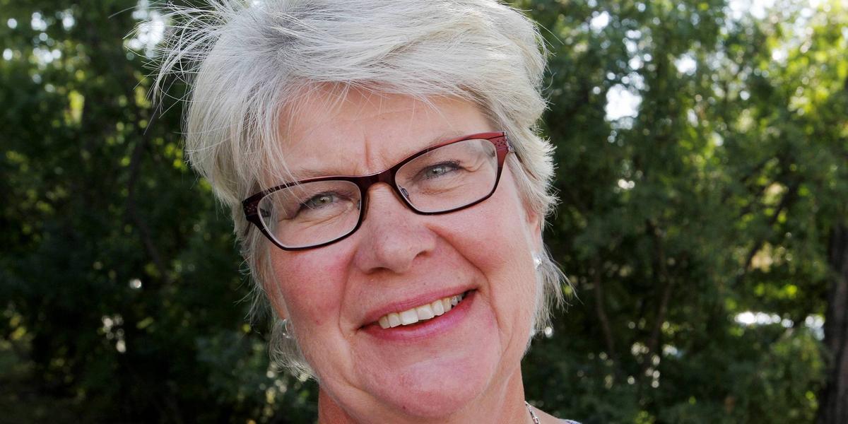 Chatta och dejta online i Strmsund | Trffa kvinnor och mn i