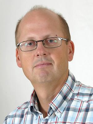 Bosse Svensson   5. Vi säger bara: