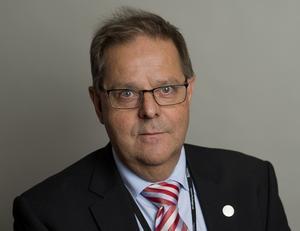 Gav kritikerna rätt. Partirevisor Olle Felten, även riksdagsledamot, konstaterade att felaktigheter begåtts, både avseende bokföring och hantering av ansvarsfrihet. Men det hjälpte inte Madelene Vestin.