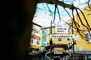 Bristerna i vården av Tuva Andersson har anmälts till IVO enligt lex Maria samt till polisen.