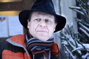 Stefan Ström.