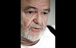 Rolf Steinbach
