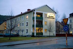Utöver fem miljoner kronor per år kan Sundsvalls kommun nu gå in med ytterligare miljonbidrag till Åkroken Science Park.