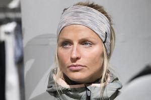 Therese Johaug är beredd på att hon kanske inte kommer få tävla i OS.