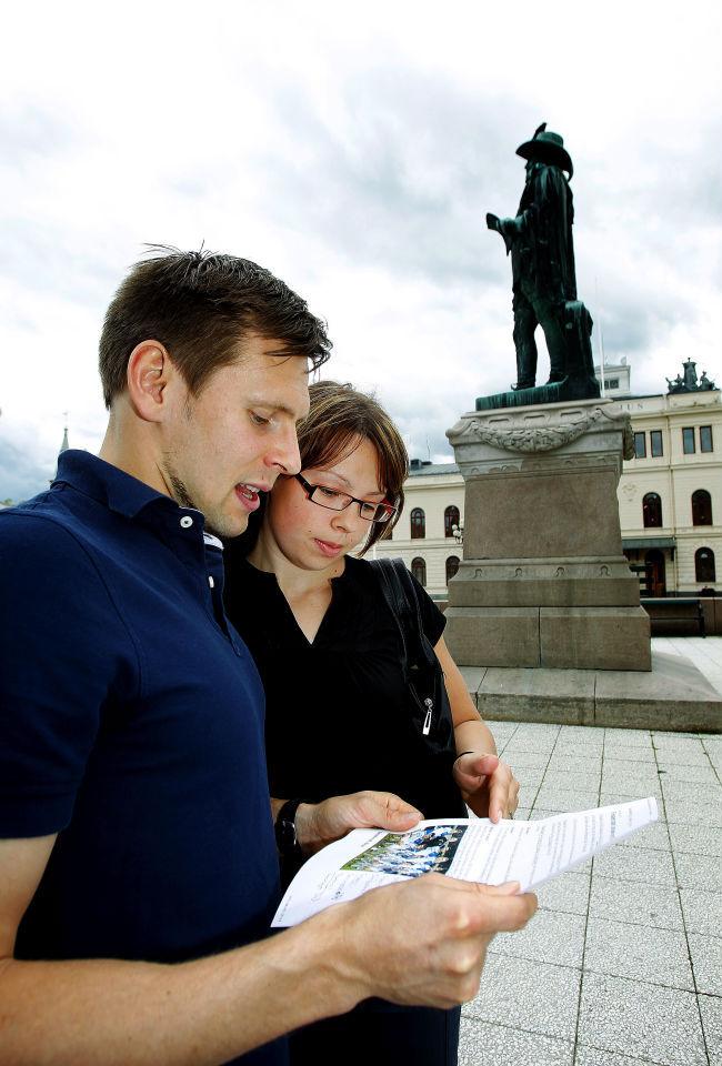 polsk flickvän datingdejta sin egen bror
