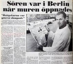 LT den 14 november 1989.